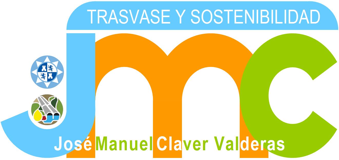 Cátedra Trasvase Y Sostenibilidad JMC